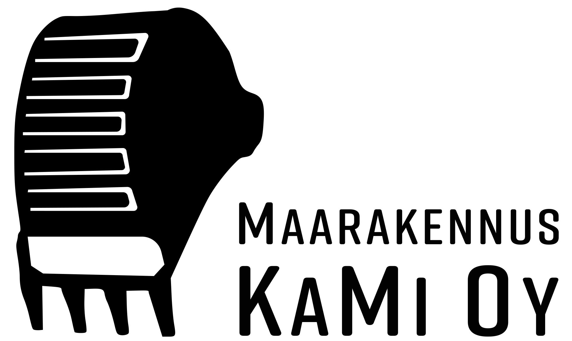 KaMi Oy – 2017